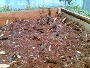 تحقیق درباره ضایعات خاک