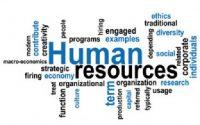 دانلود پاورپوینت کلید طلایی مدیریت منابع انسانی