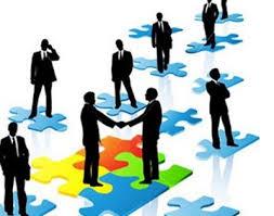 مقاله نقش معنویت در رفتار سیاسی سازمان