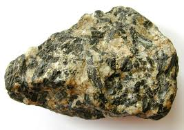 پاورپوینت زمین شناسی - سنگ های آذرین